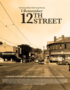 remembering12thstreet